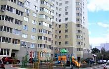 Сдается новая 2 комнатная квартира в Центре, на пл, Победы