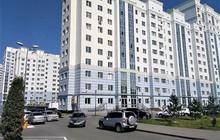 Сдам новую 1 комнатную квартиру в центре Рязани