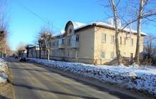 Продается 3 комнатная квартира в Горроще