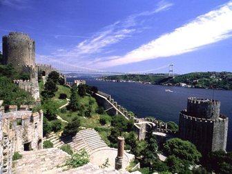 Свежее фотографию Туры, путевки Стамбул тур 32387677 в Рязани