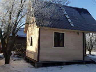 Смотреть изображение Продажа домов Продам дом с участком 32416654 в Рязани