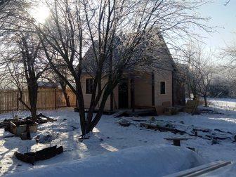 Увидеть foto Продажа домов Продам дом с участком 32416654 в Рязани