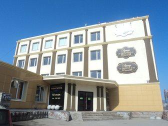 Увидеть foto  Сдам в аренду нежилое здание в г, Саратове 32638963 в Рязани