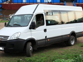Скачать изображение Такси Поездка по городу 32685291 в Рязани