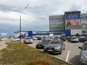 Увидеть foto Аренда нежилых помещений Продажа помещения в Центре ул, Горького 19 32747054 в Рязани