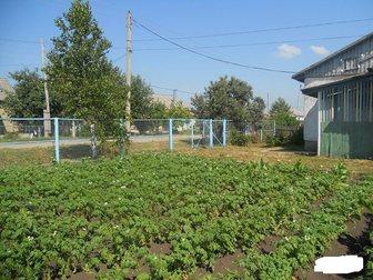 Уникальное фото Комнаты продается дом в ухолове 32813257 в Рязани