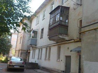 Агентства недвижимости в Рязани