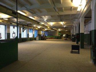 Свежее изображение Аренда нежилых помещений Помещение под производство, склад, офис 10- 800 кв, м 32868544 в Рязани