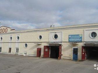 Свежее foto Гаражи, стоянки Капитальный гараж (Дашково-Песочня) 32955185 в Рязани