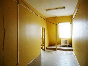 Просмотреть фото  продам базу/производство в отличном состоянии 32981717 в Рязани