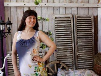 Новое foto  Женская одежда от производителя большие размеры, Весь товар в наличии 33237401 в Рязани