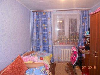 Увидеть фотографию Комнаты продам комнату 12м 33338328 в Рязани