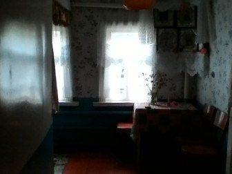Просмотреть фото Продажа домов Купить дом в Шацком районе 33493477 в Рязани