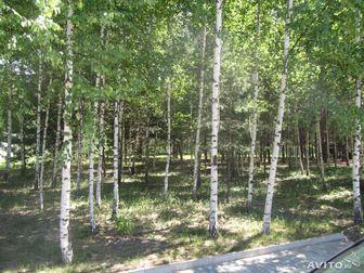 Смотреть foto  Продам земельный участок 13,5 соток 35226465 в Рязани
