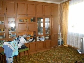Новое foto  Продам дом на ул, Большая 36656343 в Рязани