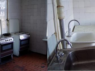 Просмотреть фотографию Продажа квартир Продам комнату в центре ! 38466980 в Рязани