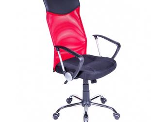 Увидеть foto Офисная мебель Кресло руководителя AV 128 38649918 в Рязани