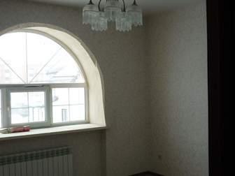 Новое фото  Продается загородный дом 230 м2, 38760878 в Рязани