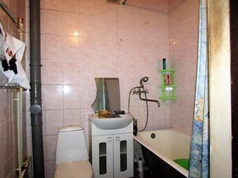 Уникальное фото  всего за 8000 1 комнатная квартира в Хирино 39688436 в Рязани