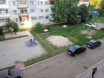 Увидеть foto  всего за 8000 1 комнатная квартира в Хирино 39688436 в Рязани