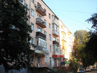 Новое фотографию Аренда жилья Удобная квартира в центре Рязани 39815904 в Рязани