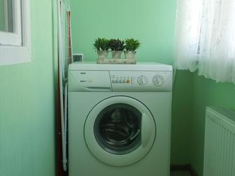 Просмотреть foto Аренда жилья Квартира в центре на часы, сутки 65614048 в Рязани