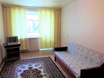 Скачать бесплатно изображение Аренда жилья Сдается недорогая 1 комнатная квартира на Московском 67152752 в Рязани