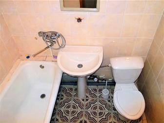 Просмотреть изображение Аренда жилья Сдается недорогая 1 комнатная квартира на Московском 67152752 в Рязани