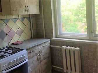 Свежее foto  Недорогая 2 комнатная квартира в Горроще 69761061 в Рязани