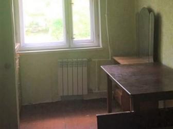 Свежее изображение  Недорогая 2 комнатная квартира в Горроще 69761061 в Рязани