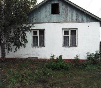 Фото в   Cело дегтяные борки ухоловский р-н-38 кв. в Рязани 350000