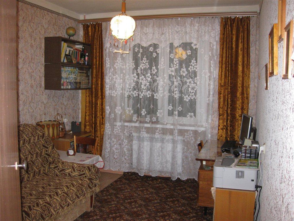 Продажа квартир в россоши воронежской области