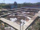 Смотреть фотографию  От фундамента до крыши, сайдинг, заборы, отделка 33656795 в Россоши