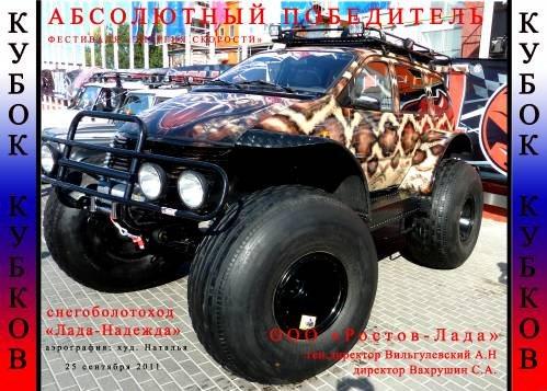 Автомобиль кредит севастополь