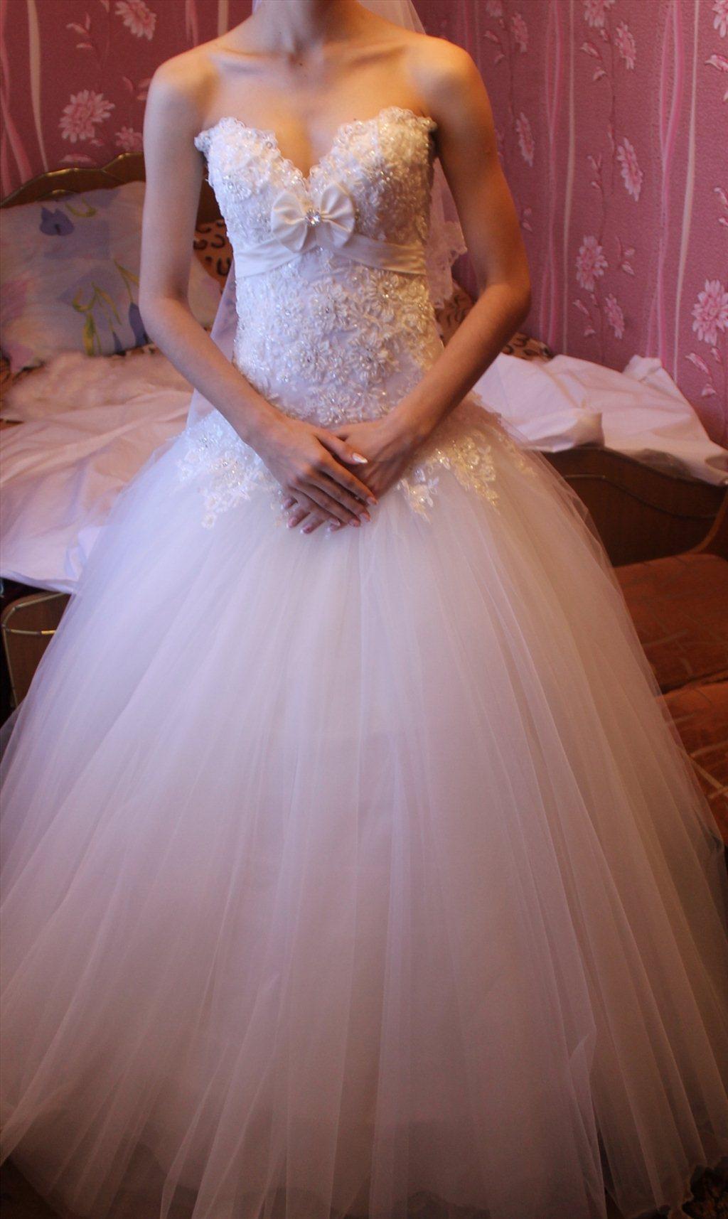 Дешевые Свадебные Платья Купить