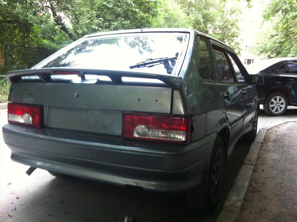 Автосалон кредит авто краснодар
