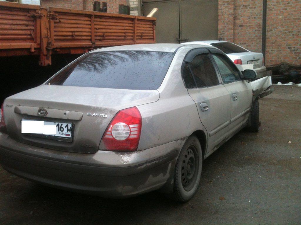 Авто с пробегом в краснодаре в автосалоне в кредит