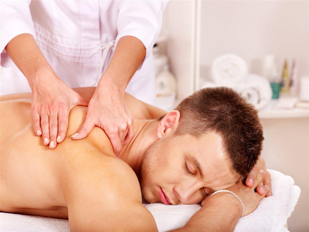 Фото самого больного массажа фото 21 фотография