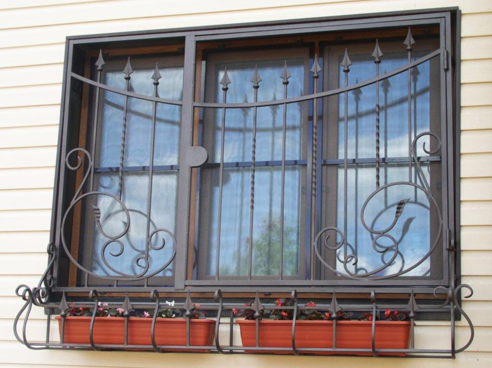 Ростов-на-дону: входные двери, решётки на окна цена 0 р., об.