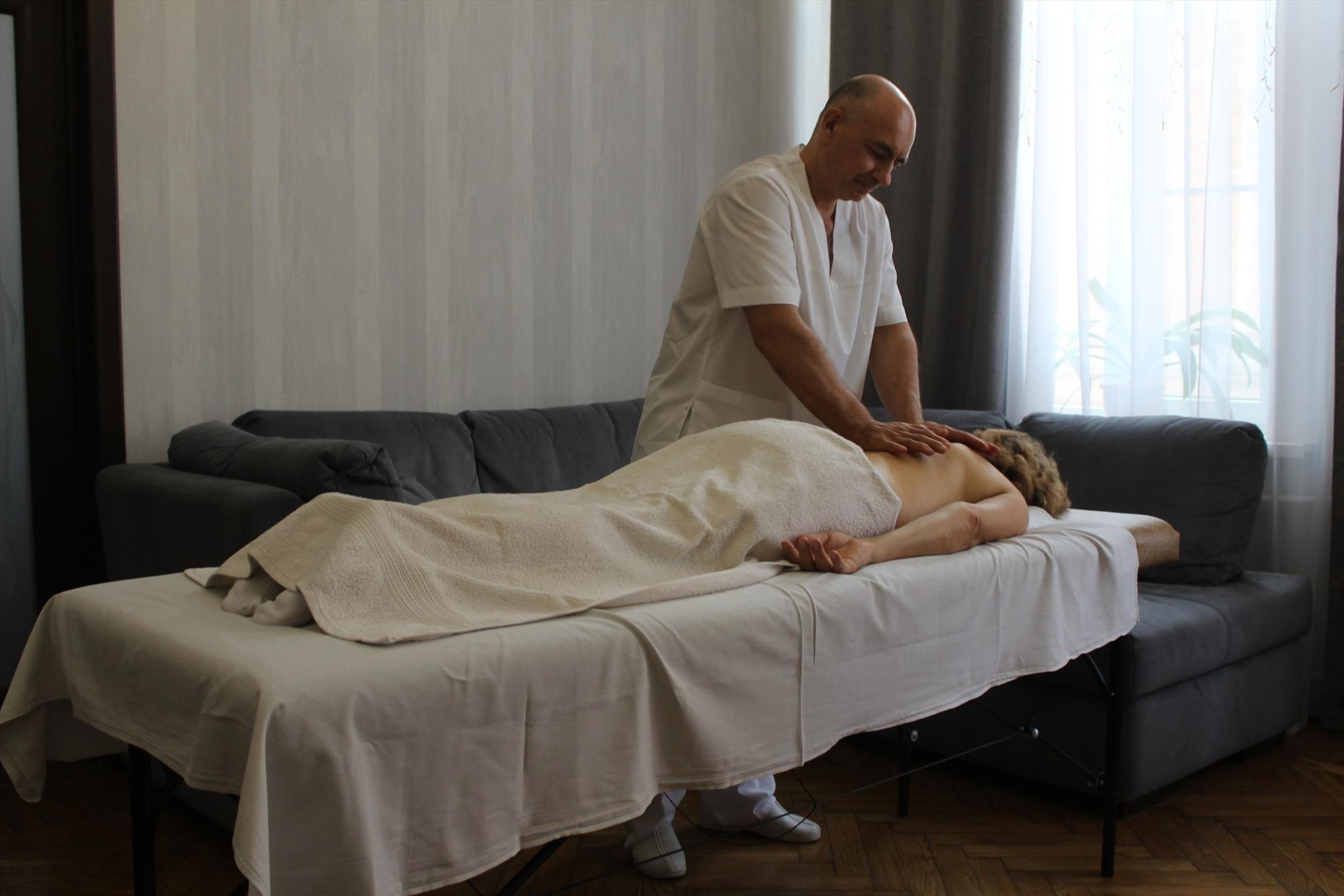 intim-massazh-rostov-na-donu