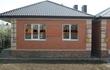 Продается дом (кирпичный) ул Вавилова район