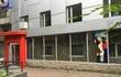 Магазин с 2 входами,после ремонта,3 окна-широкий