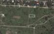 Продам бесподобный участок земли для строительства