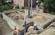 Выполним качественно и в срок все виды бетонных