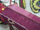 Просмотреть фотографию Ритуальные услуги Ритуальные услуги и организация похорон 32314417 в Ростове-на-Дону