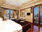 Скачать бесплатно изображение  Стамбул 3-7 дней в отеле 4+ в исторической части города вылет из Ростова с 21, 02 32337956 в Ростове-на-Дону