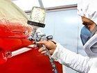 Фотография в Авто Тюнинг Кузовные, малярные работы любой сложности. в Ростове-на-Дону 500