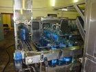 Свежее фото Продажа бизнеса собственник продает завод по роизводству медовухи питьевой бутилированной воды и напитков 32401522 в Ростове-на-Дону