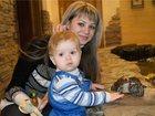 Фото в Для детей Детские коляски Доброго времени . Предлагаю услугу, няни, в Ростове-на-Дону 120