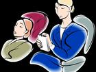 Смотреть фотографию Резюме и Вакансии Помощник психолога 32501303 в Ростове-на-Дону